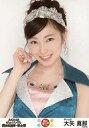 【25日24時間限定!エントリーでP最大26.5倍】【中古】生写真(AKB48・SKE48)/アイドル/SKE48 大矢真那/AKB48 41stシングル 選抜総選挙・後夜祭〜あとのまつり〜