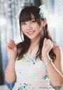 【中古】生写真(AKB48 SKE48)/アイドル/NMB48 薮下柊/CD「LOVE TRIP/しあわせを分けなさい」通常盤(TypeB)(KIZM 443/4)特典生写真