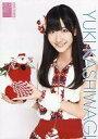 【中古】生写真(AKB48 SKE48)/アイドル/AKB48 柏木由紀/AKB48オフィシャルショップ(原宿)限定A4サイズ生写真ポスター第20弾