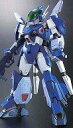 【中古】フィギュア [ランクB] 魂SPEC XS-02 SPTレイズナー/ニューレイズナー 「蒼き流星SPTレイズナー」