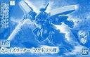 【中古】プラモデル 1/144 HG EB-06r グレイズ...