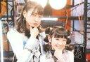 【中古】生写真(AKB48・SKE48)/アイドル/HKT48 松岡はな・今村麻莉愛/CD「バグっていいじゃん」セブンネットショッピング特典
