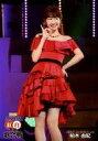 【中古】生写真(AKB48 SKE48)/アイドル/AKB48 柏木由紀/ライブフォト/DVD Blu-ray「第6回 AKB48紅白対抗歌合戦」封入特典生写真