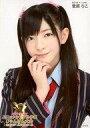 【中古】生写真(AKB48・SKE48)/アイドル/NGT48 菅原りこ/バストアップ/AKB48グループ 第7回じゃんけん大会2016 ランダム生写真
