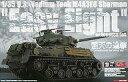 """【中古】プラモデル 1/35 アメリカ中戦車 M4A3E8 シャーマン """"イージーエイト"""" アクセサリーパーツ付 [35-030]【タイムセール】"""