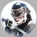【中古】バッジ・ピンズ(男性) 末野卓磨(風魔小太郎) 缶バッジ 「斬劇『戦国BASARA』関ヶ原の戦い」