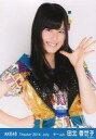 【中古】生写真(AKB48・SKE48)/アイドル/AKB48 田北香