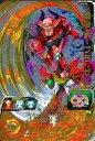 【中古】ドラゴンボールヒーローズ/アルティメットレア/SDBH3弾 SH3-58 [アルティメットレア] : 魔神ダーブラ:ゼノ