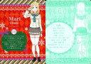 【中古】アニメ系トレカ/ラブライブ!サンシャイン!! C