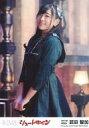 【中古】生写真(AKB48・SKE48)/アイドル/HKT48 武田智加/「止まらない観覧車」/CD「シュートサイン」劇場盤特典生写真