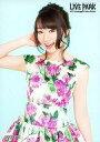【中古】生写真(女性)/声優 水樹奈々/DVD・Blu-ray「NANA MIZUKI LIVE PARK × MTV Unplugged: Nana Mizuki」ゲーマーズ特典ブロマイド【タイムセール】