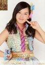 【中古】生写真(AKB48・SKE48)/アイドル/NMB48 (2) : 木下春奈/2012 August-sp