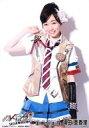 【中古】生写真(AKB48 SKE48)/アイドル/SKE48 須田亜香里(浦川みのり)/膝上/ミュージカル『AKB49〜恋愛禁止条例〜』SKE48単独公演 ランダム生写真