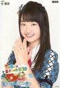 【中古】生写真(AKB48・SKE48)/アイドル/AKB48 『復刻版』谷優里/バストアップ/「8月8日はエイトの日 2016 夏だ!エイトだ!ピッと祭り」ランダム生写真