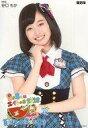 【中古】生写真(AKB48・SKE48)/アイドル/AKB48 『復刻版』谷口もか/上半身/「8月8日はエイトの日 2016 夏だ!エイトだ!ピッと祭り」ランダム生写真