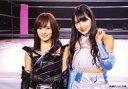 【中古】生写真(AKB48・SKE48)/アイドル/NMB48 山本彩