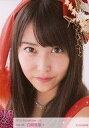 【中古】生写真(AKB48・SKE48)/アイドル/NMB48 A :