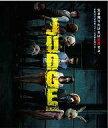 【中古】邦画Blu-ray Disc JUDGE ジャッジ...
