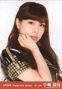 【中古】生写真(AKB48 SKE48)/アイドル/AKB48 小嶋菜月/バストアップ/劇場トレーディング生写真セット2015.January