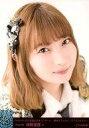 【中古】生写真(AKB48・SKE48)/アイドル/NMB48 A : 岸野里香/「NMB48 渡辺美優紀卒業コンサート 〜最後までわるきーでゴメンなさい〜」会場販売ランダム生写真