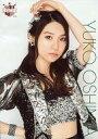 【中古】生写真(AKB48 SKE48)/アイドル/AKB48 大島優子/AKB48オフィシャルカフェ&ショップ限定A4サイズ生写真ポスター 第12弾