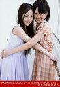【中古】生写真(AKB48・SKE48)/アイドル/AKB48 相笠萌・梅田綾乃/AKB48×B.L.T.2012 U-17 SUMMER-SP02/218