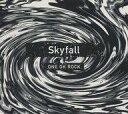 【中古】邦楽CD ONE OK ROCK / Skyfall