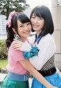 【中古】生写真(AKB48 SKE48)/アイドル/AKB48 向井地美音 横山由依/CD「ハイテンション」ビックカメラ特典生写真