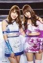 【中古】生写真(AKB48 SKE48)/アイドル/AKB48 入山杏奈 加藤玲奈/CD「シュートサイン」DMM.com特典生写真