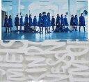 【中古】フォトフレーム・アルバム(女性) 欅坂46 オリ