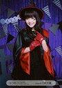 【エントリーでポイント10倍!(7月11日01:59まで!)】【中古】生写真(AKB48・SKE48)/アイドル/HKT48 穴井千尋/膝上/2015年10月net Shop限定 個別生写真 October 2015