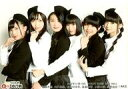 【中古】生写真(AKB48・SKE48)/アイドル/AKB48 佐藤杏樹・山口真帆・長谷川玲奈・高倉萌香・本間日陽・荻野由佳/第6回AKB48紅白対抗歌合戦 記念生写真【タイムセール】