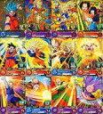 【中古】ドラゴンボールヒーローズ/スーパードラゴンボールヒーローズカードグミ2 スーパードラゴンボールヒーローズカードグミ2 フルコンプリートセット