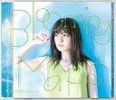 【中古】アニメ系CD 小松未可子 / Blooming Maps DVD付初回限定盤