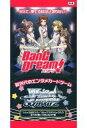 【新品】トレカ(ヴァイスシュヴァルツ) 【ボックス】ヴァイスシュヴァルツ ブースターパック BanG Dream!
