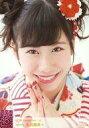 【中古】生写真(AKB48・SKE48)/アイドル/NMB48 A : 石田優美/2016 December-rd ランダム生写真