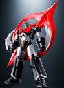 【中古】フィギュア スーパーロボット超合金 マジンガーZERO 「真マジンガーZERO対暗黒大将軍」