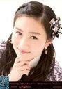 【中古】生写真(AKB48 SKE48)/アイドル/NMB48 A : 久代梨奈/「NMB48 渡辺美優紀卒業コンサート 〜最後までわるきーでゴメンなさい〜」会場販売ランダム生写真