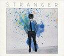 【中古】邦楽CD 星野源 / Stranger 初回限定盤