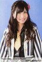 【エントリーでポイント10倍!(3月28日01:59まで!)】【中古】生写真(AKB48・SKE48)/アイドル/NMB48 C : 鵜野みずき/「Kawaii NMB」 2016 FEBRUARY