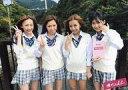 【中古】生写真(AKB48 SKE48)/アイドル/AKB48 板野友美 河西智美 指原莉乃 仁藤萌乃/横型 制服/DVD「週刊AKB」特典【タイムセール】