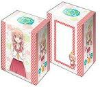 【新品】サプライ ブシロードデッキホルダーコレクションV2 Vol.185 ひなこのーと 『桜木ひな子』