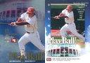 樂天商城 - 【中古】BBM/Play Ball!/BBM 東北楽天ゴールデンイーグルス ベースボールカード2011 EE6 [Play Ball!] : 草野大輔