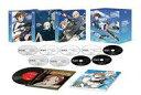 【中古】アニメBlu-ray Disc ストライクウィッチーズ コンプリート Blu-ray BOX [初回生産限定版]