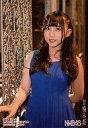 【中古】生写真(AKB48・SKE48)/アイドル/NMB48 薮下柊/CD「甘噛み姫」通常盤Type-B セブンネットショッピング特典生写真【タイムセール】