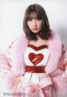 【中古】生写真(AKB48・SKE48)/アイドル/AKB48 小嶋陽菜/「シュートサイン」/CD「シュートサイン」(Type-A〜E)(KIZM-473〜82)封入特典生写真