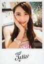 【中古】生写真(AKB48 SKE48)/アイドル/NMB48 白間美瑠(シロギク)/「キャバすか学園 スペシャルDVD-BOX」 「キャバすか学園 スペシャルBlu-ray BOX」<AKB48オフィシャルショップ限定商品>封入特典自撮り生写真
