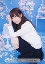 【中古】生写真(AKB48・SKE48)/アイドル/HKT48 指原莉乃/座り/2016年3月度net shop限定個別生写真 March 2016 Vol.02/02 「青い春〜卒業〜」