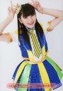 【エントリーでポイント10倍!(9月26日01:59まで!)】【中古】生写真(AKB48・SKE48)/アイドル/HKT48 筒井莉子/膝上/「箱推宮 4生会〜1461日分の感謝・楽しまんといかんばい〜」会場限定販売 HKT48劇場4周年記念生写真