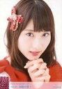 【25日24時間限定!エントリーでP最大26.5倍】【中古】生写真(AKB48・SKE48)/アイドル/NMB48 A : 林萌々香/2016 November-rd ランダム生写真